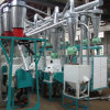 Wheat Flour Milling Machine Wheat Powder Milling Machine