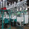 Wheat Flour Milling Machine Wheat Powder Milling Machine