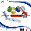 with BV Certificates Top Quality Printed Logo Cello Packing Tape