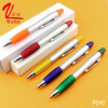 Best Stationery Highlighter Pen Plastic Ballpoint Pen on Sell