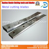 Profile Shear Knives