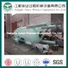 Carbon Steel Petrochemical Pressure Tank