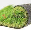 Best Selling Garden Artificial Grass