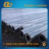 20# Cold Rolled Precise Seamless Steel Tube