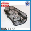 Not Stick Barbecue Basket