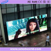 Rental Outdoor LED Display Panel Facotry for Advertising (P3.91, P4.81)
