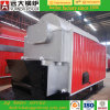 New Made! Coal Fired Steam Boiler, Boiler Coal Fired