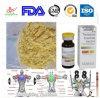 USP Anabolic Hormone Trenbolone Hexahydrobenzyl Carbonate Parabolan Steroid