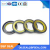 Gnb Power Steering Oil Seal 35*53*8 (BP6853E, NOK)