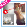 Hot Selling Weight Loss Drug Lorcaserin Hydrochloride CAS No. 846589-98-8