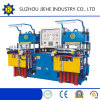 Double Station Rubber Sealing Rings Vulcanizing Press with ISO&Ce Approved