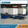 Autoclaved Aerated Concrete AAC Block Machine