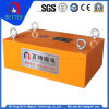 Light Type Suspension Permanent Magnetic Iron Separator for Vibrating Feeder (RCYB-4-1)