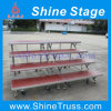Fixed Chorus Stage Aluminum Singing Stage