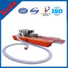 Small Mini Portable Gold Dredging Machine
