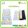 Customize Pattern Printed Body Fit Yoga Mat, 6p Free