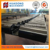 New Design Belt Conveyor Carrier Roller Idler