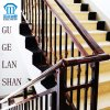 High Quality Created Wrought Zinc Steel Stair Handrail/Fence