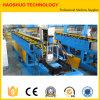 Light Steel Frame Roll Forming Machine
