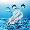 4u 85W Energy Saving Lamp with CE (BNF17-4U-B)