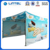 New Fashion Trade Show Promotional Folding Tent (LT-25)