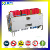 4000A 3 Pole Universal Electrical Circuit Breaker
