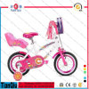 Beautiful 12 14 16 Inch Colorful Bicycle for Children