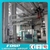 High Quality 15t/H Livestock Feed Production Line with Low Price
