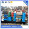 Xk-360 Open Mill Rubber Mixing Machine