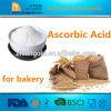 Natural Food Ingredient Ascorbic Acid Vc