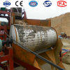 Low Price Magnetic Separator of Small Scale Gold Mining Equipment