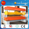 Export Quality Low Price Corrugated Roofing Sheet Making Machine