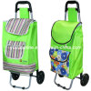 Foldable Gift Hand Trolley (XY-406G)