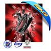 Cheap Custom 3D Lenticular Poster