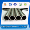Stainless Steel Pipe Heating Pipes