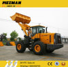 Brand New Small Tractor Front End Loader LG953n
