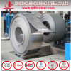 Ss400 Hot Rolled Carbon Steel in Coil