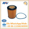 003 399 222 8 High Quality Oil Filter for Seat