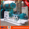 Fish Feed Machine Poultry Livestock Dairy Feed Pellet Mill