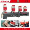 Seamless Welding High Frequency PVC Welding Machine