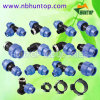 Irrigation System Pipe Fittings