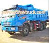 FAW 20-30 Tons Heavy Dump Tipper