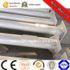 Outdoor Residential Light Pole, Galvanized Street Light Pole, 6-14m Galvanized Street Light Pole