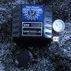 Rotary Valve Positioner Manufacturer Yt1000