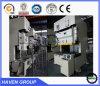 110 ton double crank power press