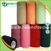 "4"" Non Woven Horse Cohesive Bandage Various Colours"