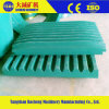 China Manufacturer High Manganese Steel Crusher Jaw Plate