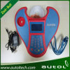 Zed-Bull Transponder Key Programmer Support Multi-Language