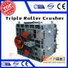 Rock Crusher Triple Roll Crusher Milling Machine Mining Crusher