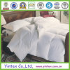 Fashion Comfortable Quilting Comforter for Home/Hotel (EA-23)